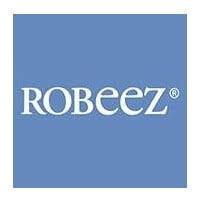 LOGO ROBEEZ.jpg - Voir en grand