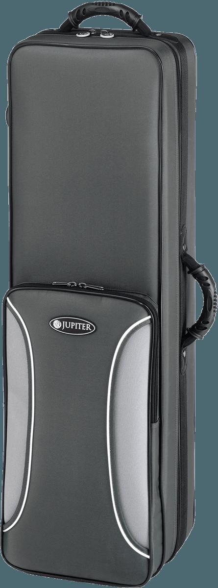 Trombone Jupiter Série 700 JTB710Q-2 - Voir en grand