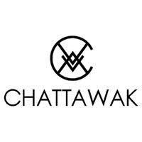 CHATTAWAK - Voir en grand