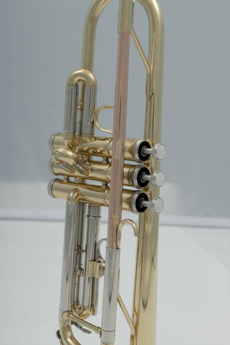Trompette SML Paris  TP300-2 - Voir en grand