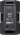 Enceinte Alto Pro SONO TS315
