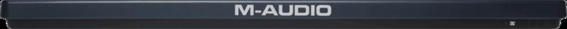 Clavier maître M-AUDIO KEYSTATION88II-3 - Voir en grand