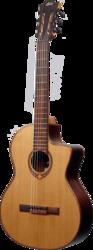 Guitare classique OC118CE-3 - Voir en grand