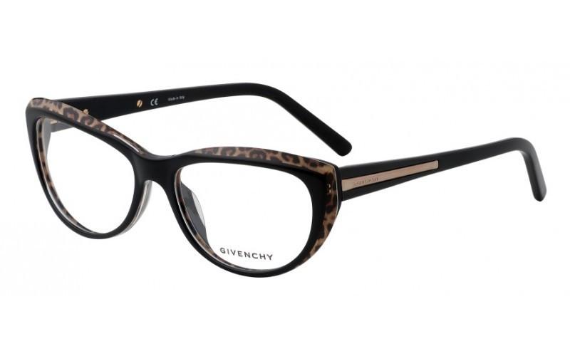 lunettegivenchy de vue femme promo optic. Black Bedroom Furniture Sets. Home Design Ideas