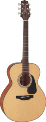 Guitare folk Takamine GN10NS - Voir en grand