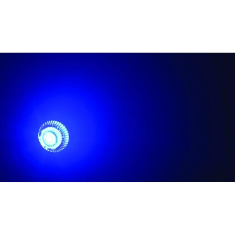 Projecteur Led Nicols PAR COB 50-3 - Voir en grand