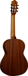 Guitare classique GSM 7-3 ¾ & ½-4.png - Voir en grand