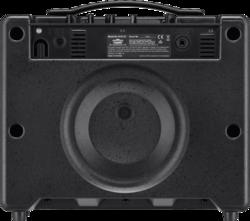Ampli Vox VX15-GT-4 - Voir en grand