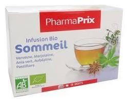 tisane pharmaprix sommeil.jpg