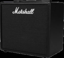 Ampli Marshall CODE25-2 - Voir en grand