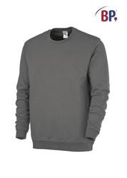 Sweat-shirt BP professionnel - Benoit Abbaye - Voir en grand