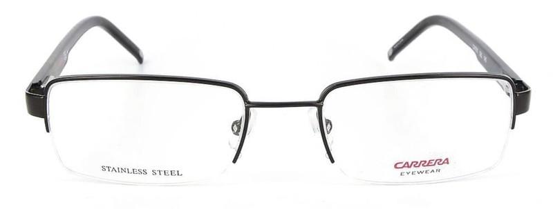 lunette de vue carrera homme promo optic. Black Bedroom Furniture Sets. Home Design Ideas
