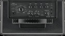 Ampli Vox VX15-GT-2 - Voir en grand