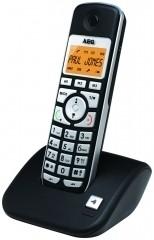 VOXTEL S100 - TELEPHONES AEG - CEVENNES AUDITION - Voir en grand