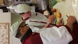 Boucherie Ribes - Création charcuterie - Voir en grand
