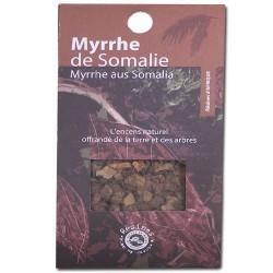 encens-resine-myrrhe-de-somalie-aromandise.jpg - Voir en grand