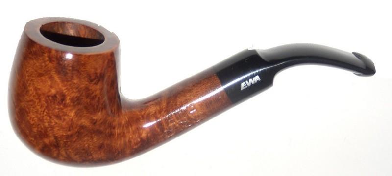 La fédération regroupe un grand nombre de pipe bands basés en France.