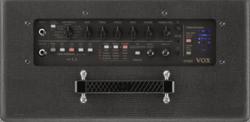 Ampli Vox VT40X -2 - Voir en grand