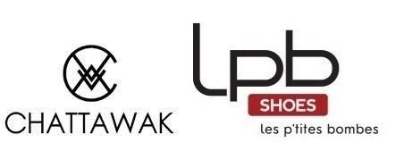 LPB CHATTAWAK - Voir en grand
