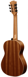 Guitare classique GSM OC7-3 ¾-5.png - Voir en grand