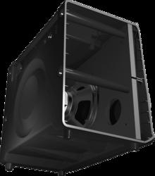 Ampli Vox VX15-GT-3 - Voir en grand