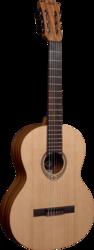 Guitare classique GSM OC7 - Voir en grand