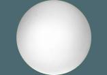 Sphère de décoration lumineuse - Voir en grand