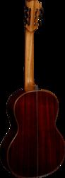 Guitare classique OC118-4 - Voir en grand