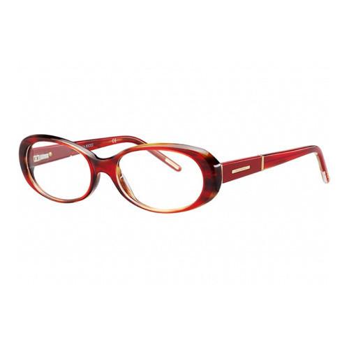 lunette de vue femme nina ricci promo optic. Black Bedroom Furniture Sets. Home Design Ideas