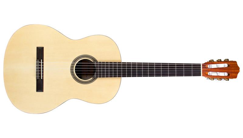 Guitare Cordoba C1M - Voir en grand