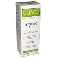 HYSEAC AI.jpg