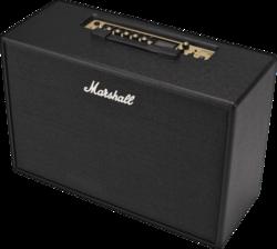 Ampli Marshall CODE100-2 - Voir en grand