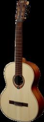 Guitare classique OC70-3 - Voir en grand