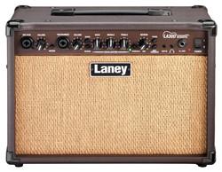 Ampli acoustiques Laney LA30D - Voir en grand