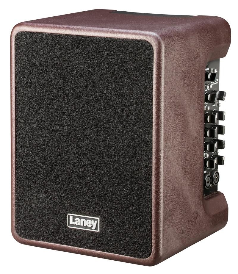 Ampli acoustique Laney A-FRESCO-BP - Voir en grand