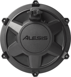 Alesis BATTERIE ELECTRONIQUE DMNITROMESHKIT-4 - Voir en grand