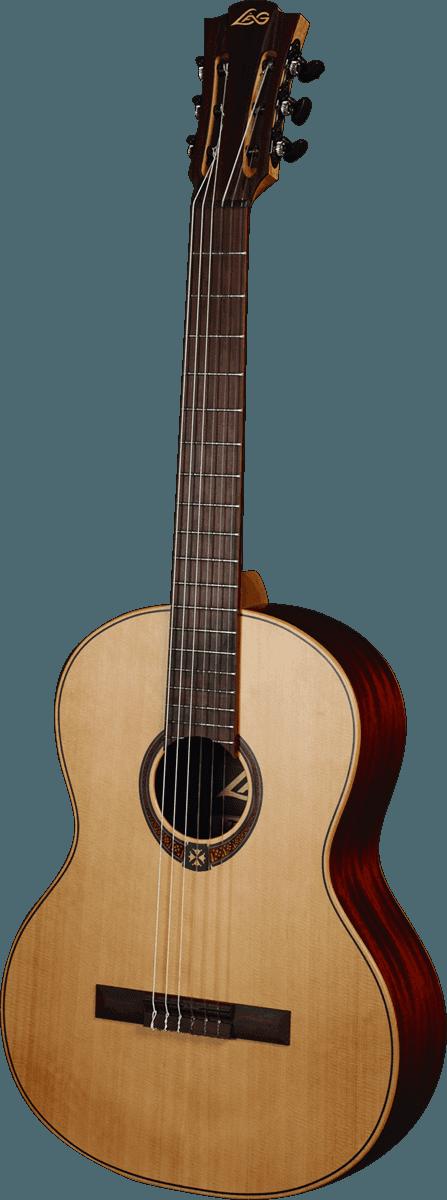 Guitare classique OC170-3 - Voir en grand