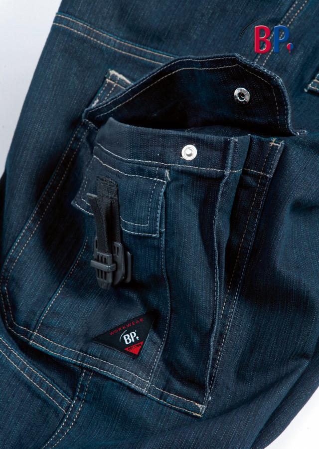 pantalon de travail homme en jeans great pantalon travail charpentier homme noir with pantalon. Black Bedroom Furniture Sets. Home Design Ideas