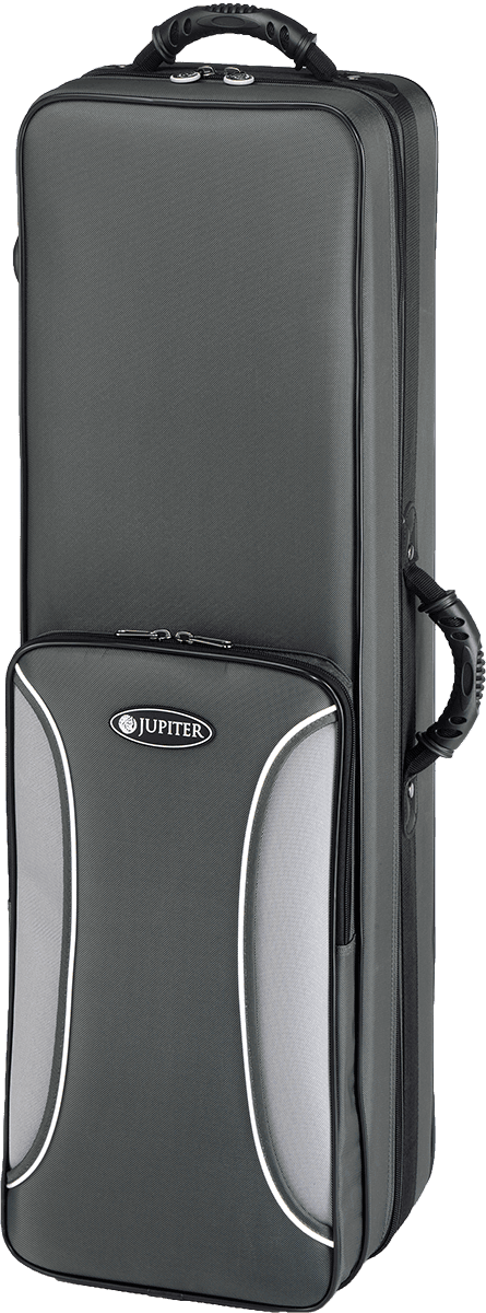 Trombone Jupiter Série 700 JTB730Q-3 - Voir en grand