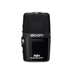 Enregistreur numérique ZOOM H2N - Voir en grand