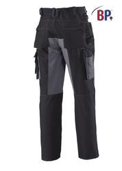 Pantalon de travail BP avec renfort fessier