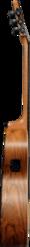 Guitare Lâg Tramontane Nylon 270-2 - Voir en grand