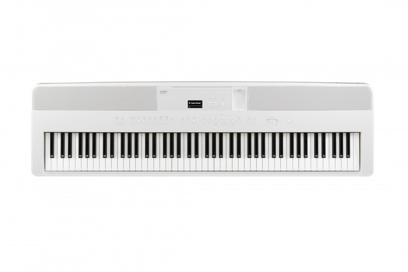 Piano Numérique Kawai ES520-2 - Voir en grand