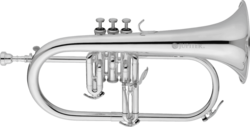 /uploads/ales/Produit/e2/imp_photo_31277_1558622970.png - Voir en grand