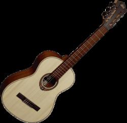 Guitare classique OC70-3 ¾-2.png - Voir en grand