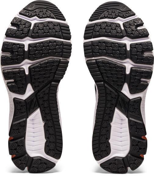 Chaussure Running Gel Zone 8 Asics
