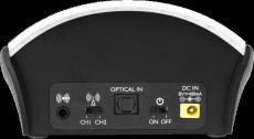 CL7350 OPTI CLIP émetteur - Voir en grand