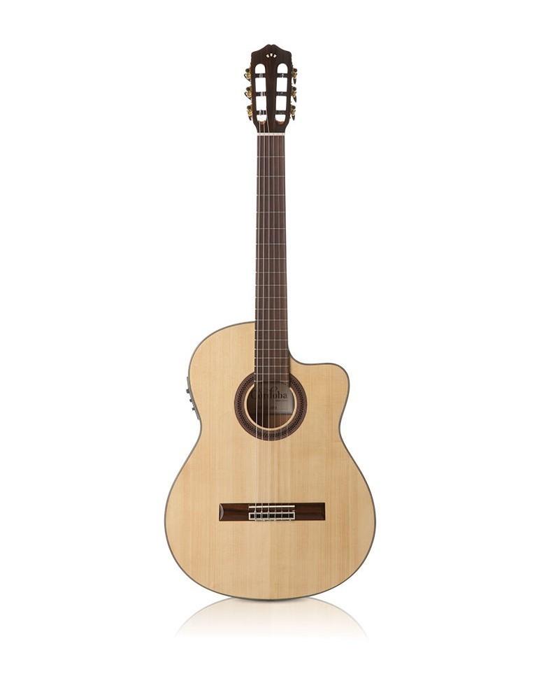 Guitare Cordoba Iberio GK Studio - Voir en grand