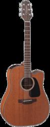 Guitare folk Takamine GD11MCENS - Voir en grand