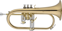 /uploads/ales/Produit/eb/prod_photo1_31277_1558622967.png - Voir en grand